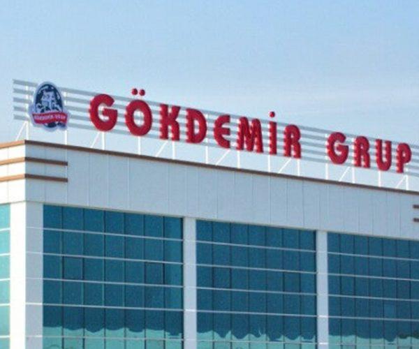 gokdemir-grup-998970